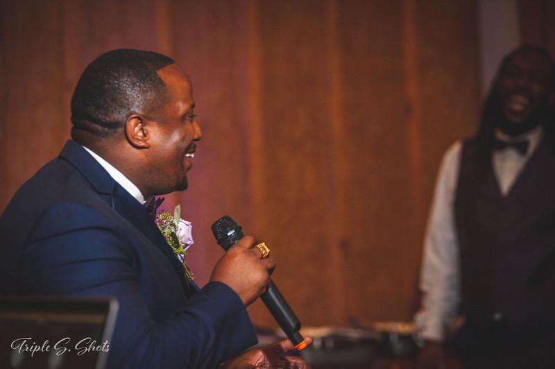 Shepard Wedding Photos-973.JPG