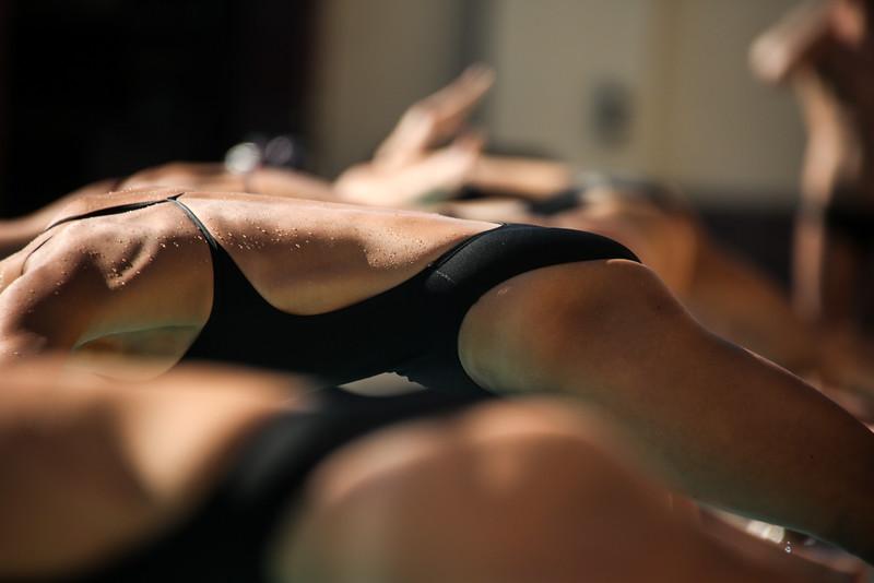 181111 CMS vs Chapman Swimming Diving-658.jpg