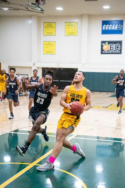 Basketball-M-2020-01-31-8677.jpg