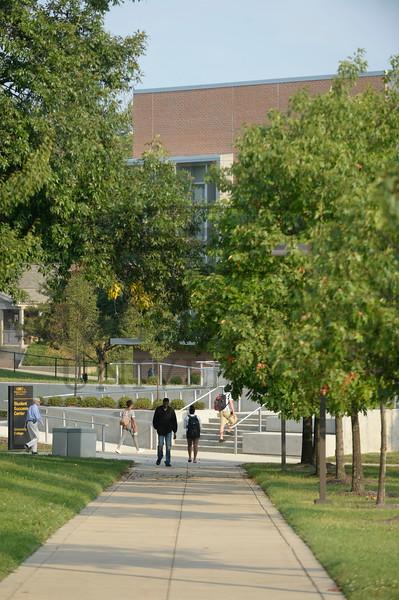 16230 Summer on Campus 9-4-15