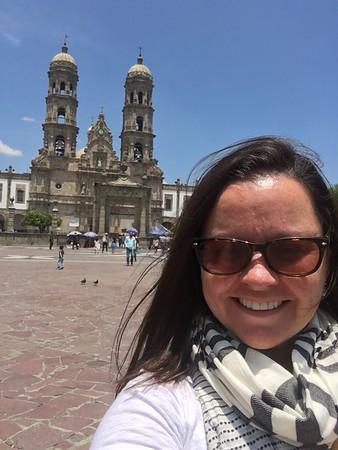 Jalisco Mexico 2018