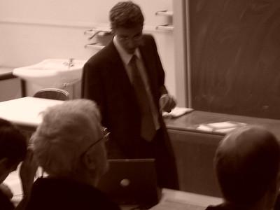[2005] MJ PhD Defense
