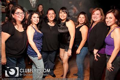 2009-02-28 [Anita's Birthday, Casey's Bar, Fresno, CA]