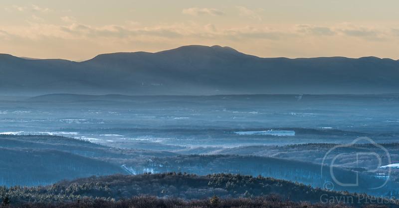 Hudson Valley-3502.jpg