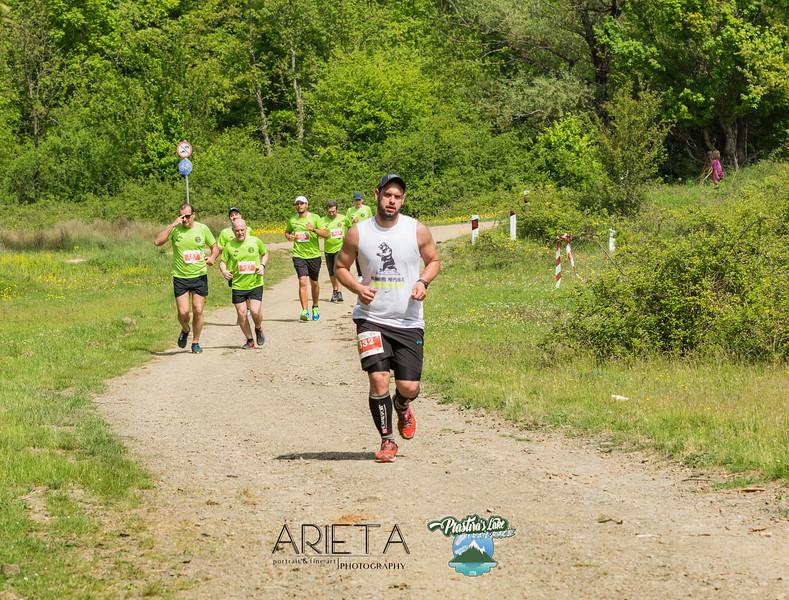 Plastiras Lake Trail Race 2018-Dromeis 10km-395.jpg