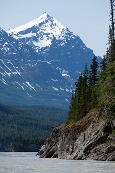 Alaska Copper River-8504.jpg