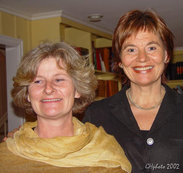 Frich Henriettes geb 2002 - 54.jpg