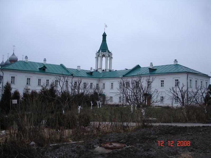 2008-12-12 Экскурсия в В-Новгород Финифть 39.JPG