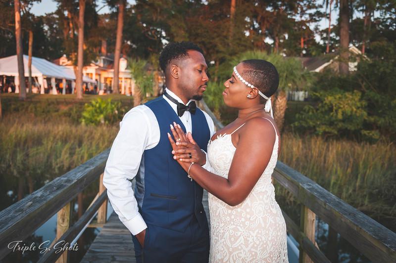 Lolis Wedding Edits-553.JPG