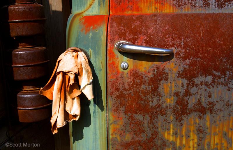 Old Truck side_2.jpg