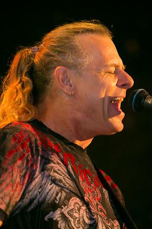 Michael Lamper
