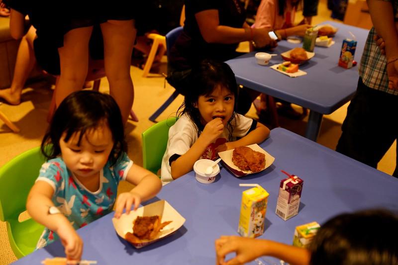 PLL Punggol Splash Preschool Market-0037.jpg