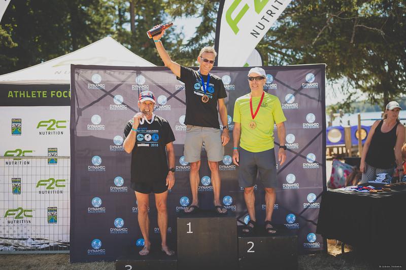 Elk Lake Triathlon, Duathlon & Aquabike 2018; Dynamic Race Events; Judah Paemka Photography; Best Event Photographer Victoria BC.-260.jpg