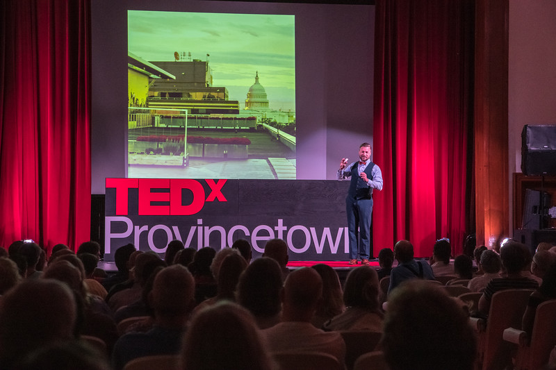 TEDx PTown Performancel Day-90.jpg