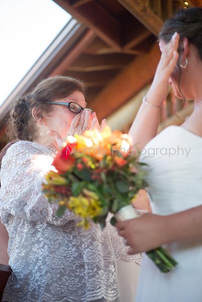 0971_Megan-Tony-Wedding_092317.jpg