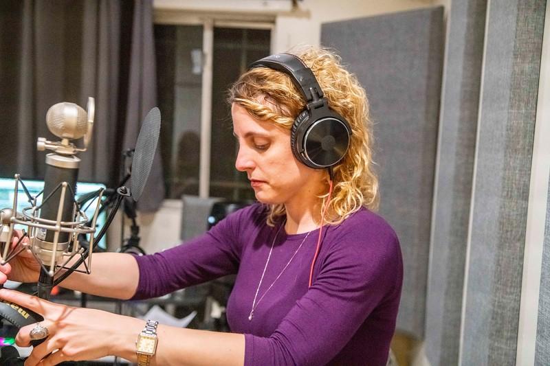 lajlc recording studio032.jpg