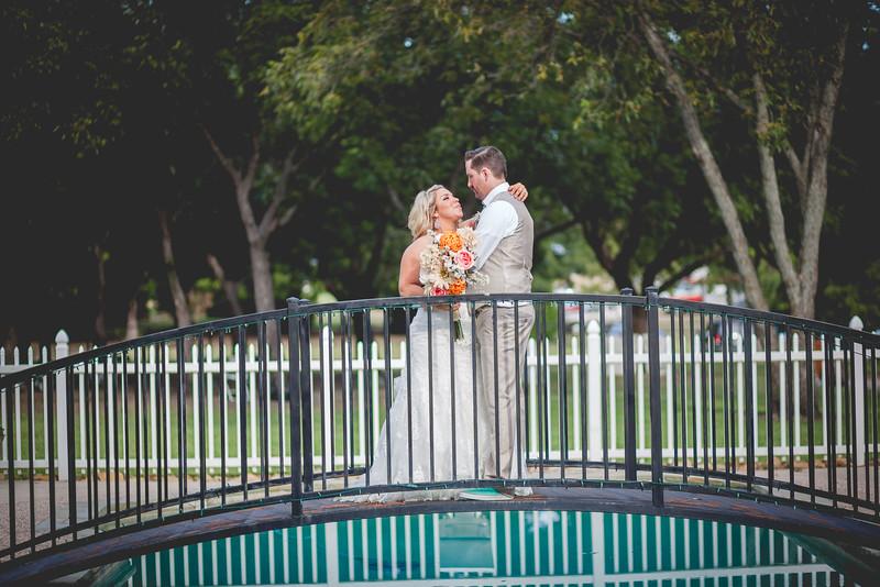 2014 09 14 Waddle Wedding - Bride and Groom-819.jpg