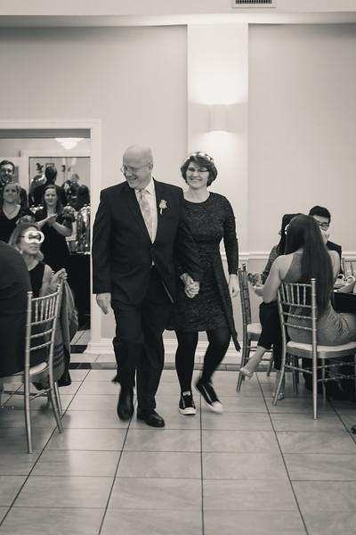 Marron Wedding-440-2.jpg