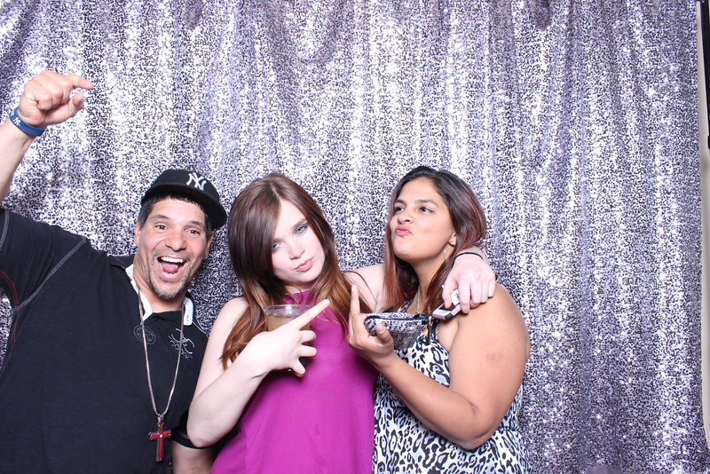 Guest House Events Photo Booth Hideout Originals (241).jpg
