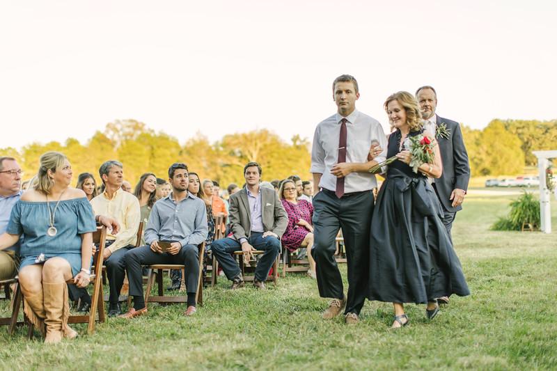 455_Aaron+Haden_Wedding.jpg