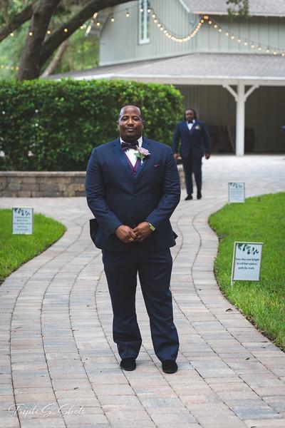 Shepard Wedding Photos-327.JPG
