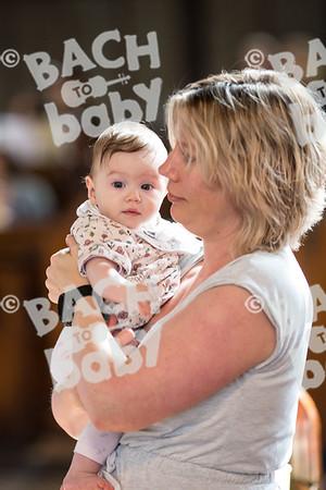 Bach to Baby 2018_HelenCooper_Victoria Park-2018-04-18-38.jpg