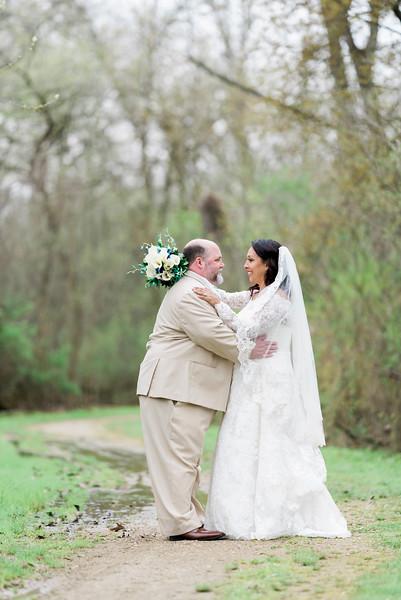 duncan-wedding-orlando-familia-and-crystal-gardens-intrigue-photography-357.jpg