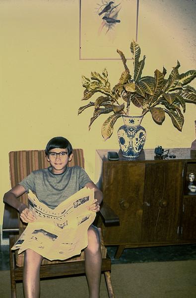 1971 - AO - 0010.jpg