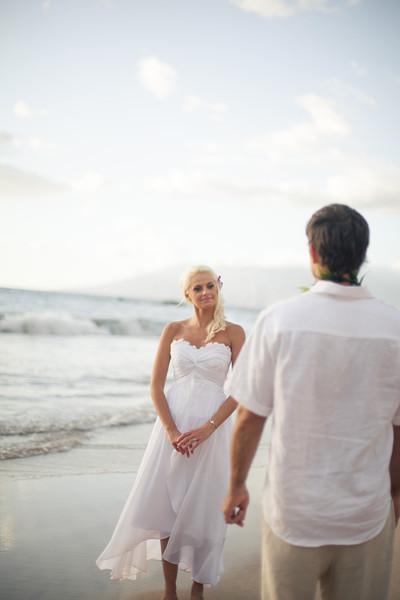 20121011_WEDDING_Janny_and_Mike_IMG_1192.jpg