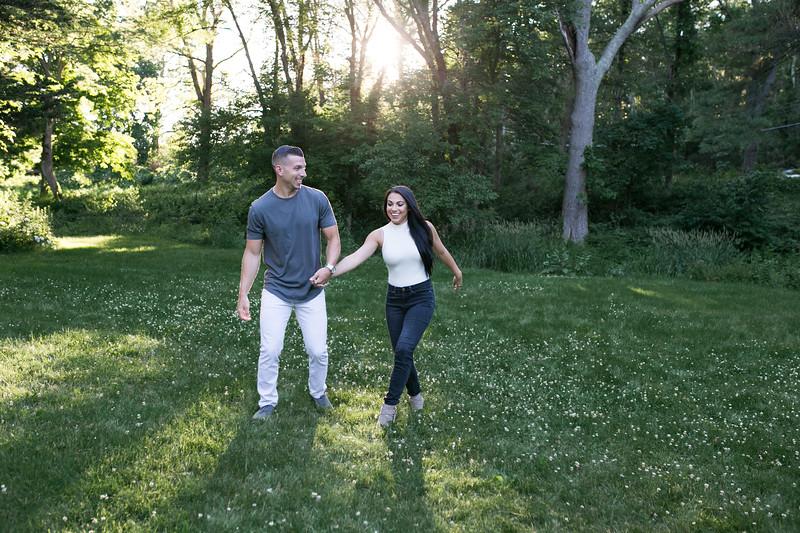 Julie & Nick-44.jpg