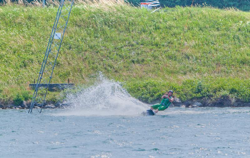 Wakeboarding 097.jpg