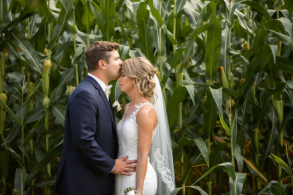 8.3.19 Erb : Mitcheson Wedding