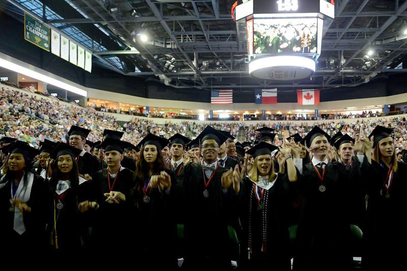 VRHS-Graduation_024.jpg