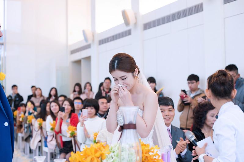 秉衡&可莉婚禮紀錄精選-100.jpg