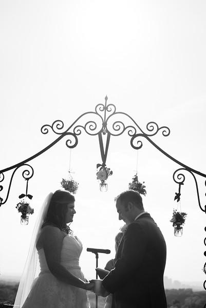 LauraDave_Wedding-201.jpg