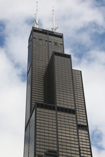 091913 Chicago