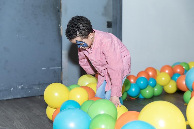 01.25.20 - Pedro Rafael's 1st Birthday - -383.jpg