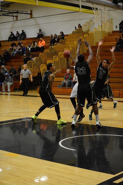 20131208_MCC Basketball_0429.JPG