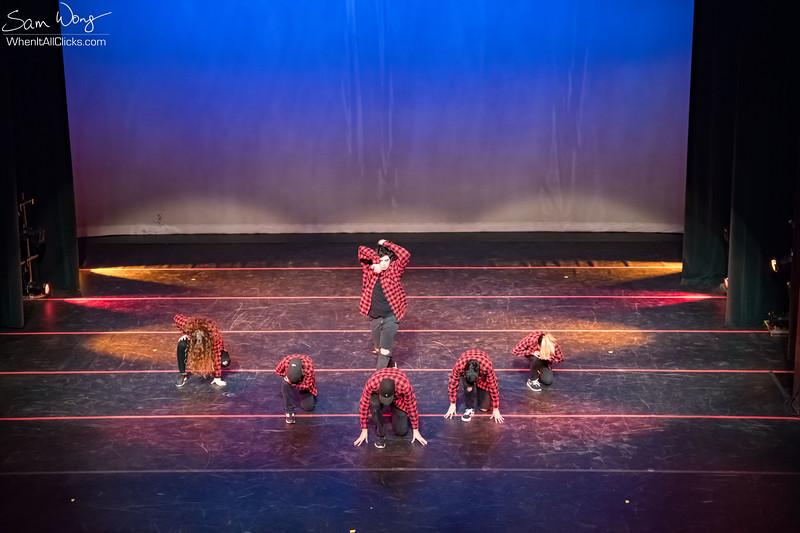 CSM Dance Perspectives-96176.jpg