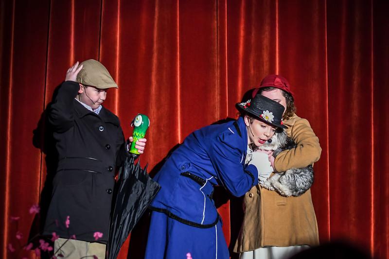 Mary Poppins-128.jpg