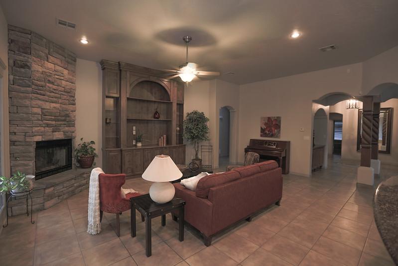 Edited - Real Estate - Contana Court-0091.jpg