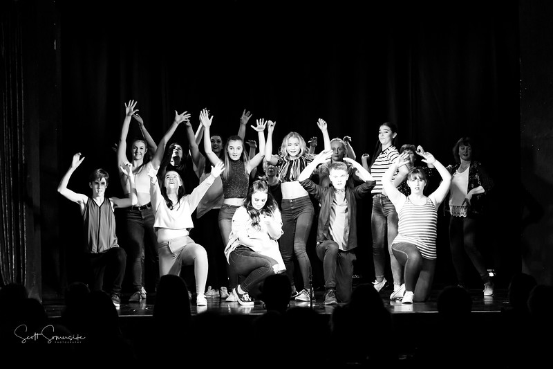 BnW_St_Annes_Musical_Productions_2019_682.jpg