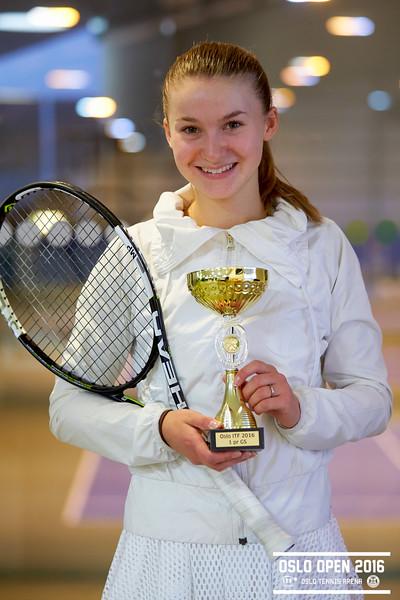 Oslo Open 27.2.16 - finals
