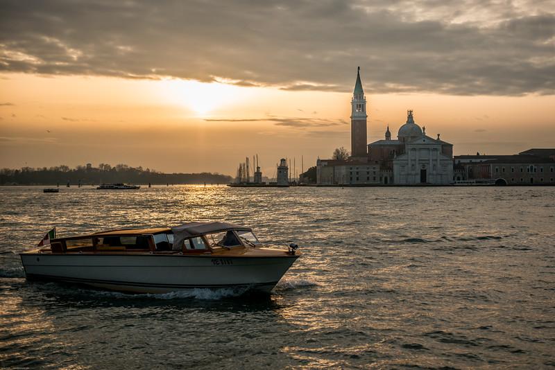 Venezia (24 of 373).jpg