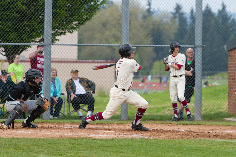 20180504-Tualatin-Baseball-vs-Tigard-13103.jpg