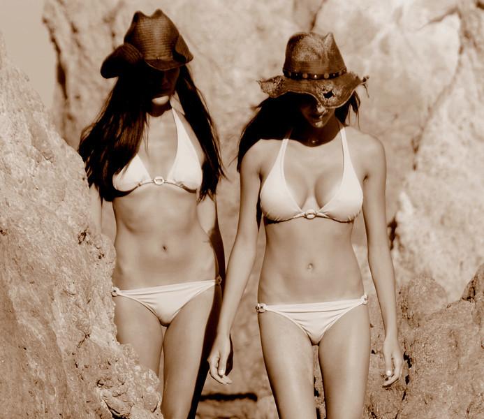 matador malibu swimsuit 45surf bikini model july 011.,.,.5,.