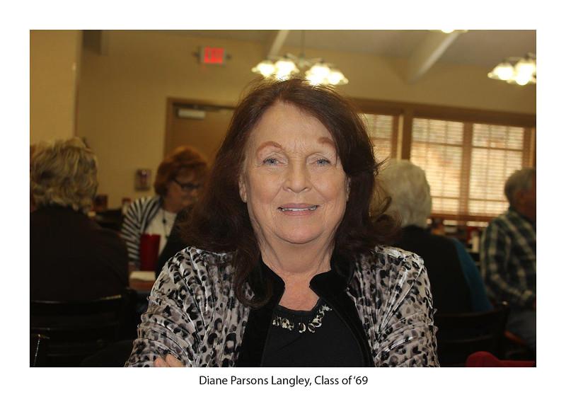 Diane Parsons Langley '69.jpg