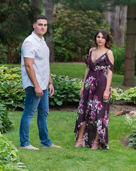 Olivia and Adam-5.jpg