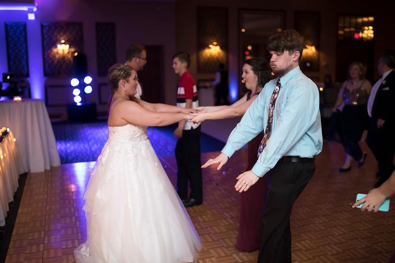 Amanda & Tyler Wedding 0912.jpg