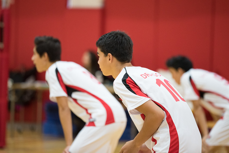 YIS HS Boys Volleyball 2015-16-9291.jpg